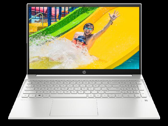 HP Pavilion Laptop 15-eg0124TX | HP Store India