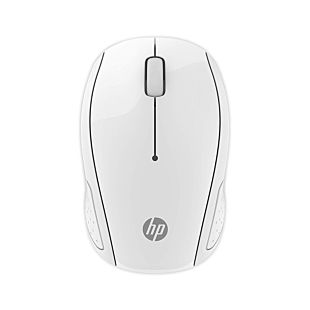 HP Wireless Mouse 202