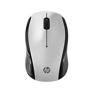 HP Wireless Mouse 201