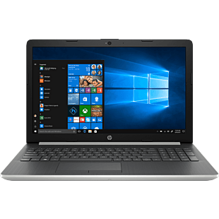hp laptop notebook 2000 drivers for windows 7