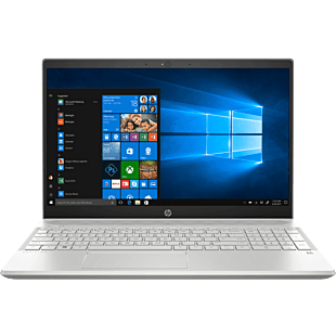 HP ENVY 13-1002TX NOTEBOOK QUICK LAUNCH BUTTONS DRIVER FOR WINDOWS MAC