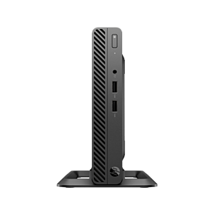 HP 260 G3 Desktop Mini PC