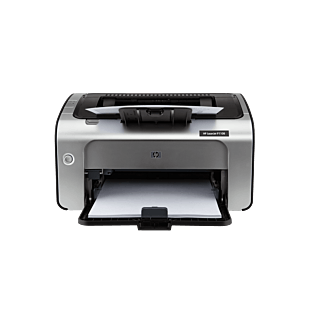 Image of laserjet printer hp 1020 plus driver for xp service pack 3