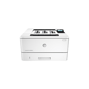 hp laserjet 4 plus printer driver windows 7