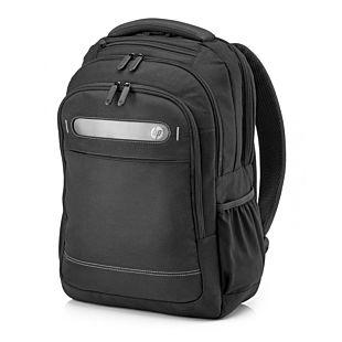 HP Original Cases & Sleeves | HP Online Store