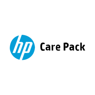 Center facing