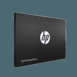 SSD S700 2.5 120GB Drive