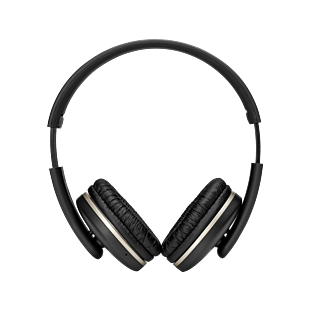 HP Bluetooth® Headset 400