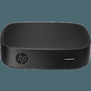 HP t430 Thin Client