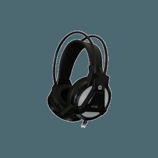 H1000 Gaming Headset