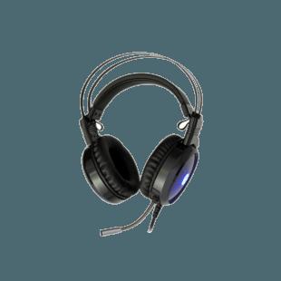 H120 Gaming Headset