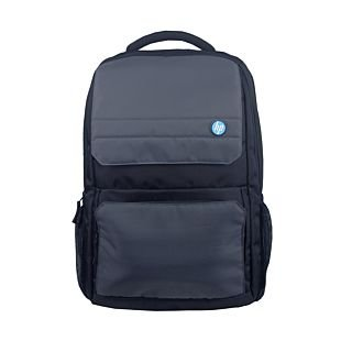 HP Overnighter Premium Backpack