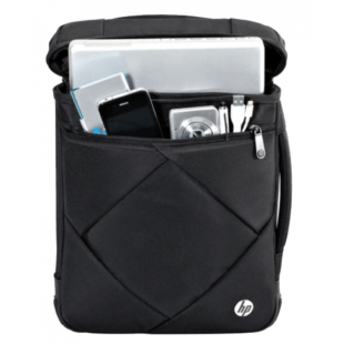 HP Grip High Impact Slip Case