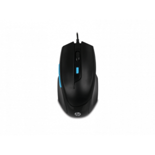 HP M150 Gaming Mouse