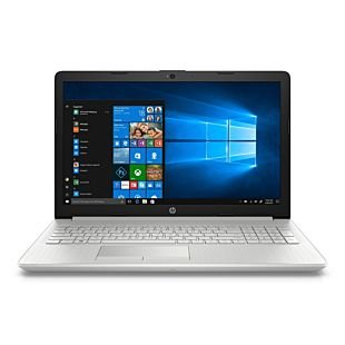 hp laptop deals india