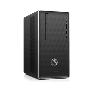 HP Pavilion 590-p0056in