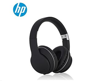 HP BH10 Bluetooth Headphones