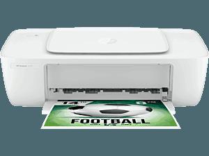 HP DeskJet 1212 Printer