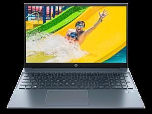 HP Pavilion Laptop 15-eg0104TX