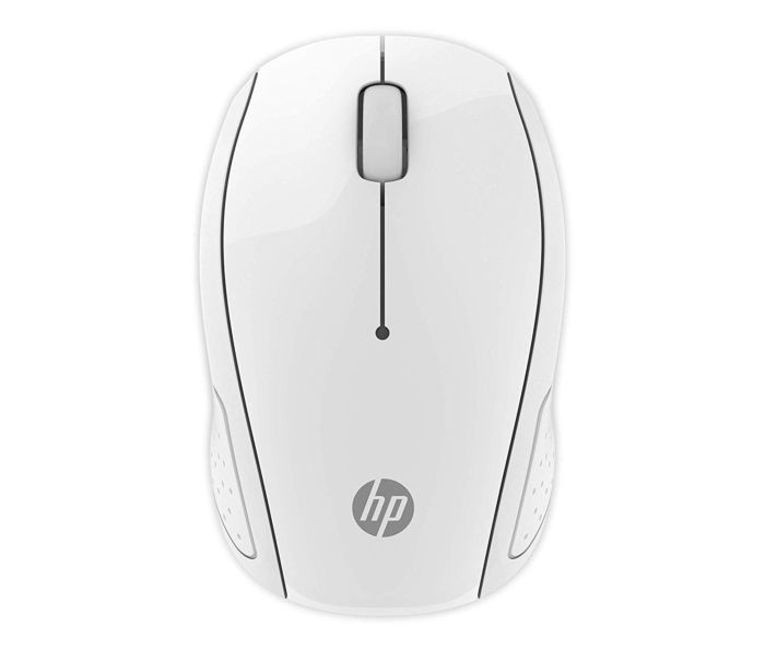 904205195ca HP Wireless Mouse 202 | HP Online Store