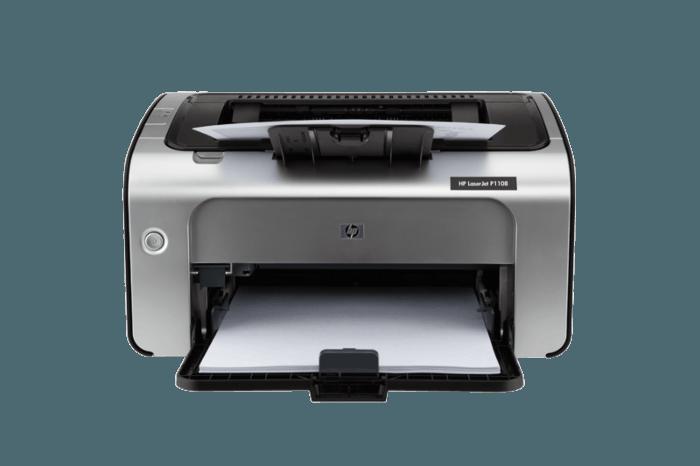 Image of laser printer hp 1020 plus price list in india