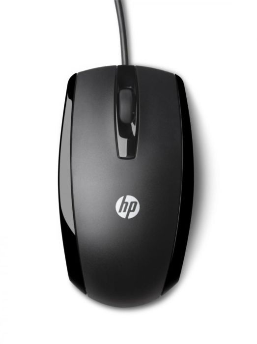 bbd7c15d969 HP X500 Wired Mouse | HP Online Store