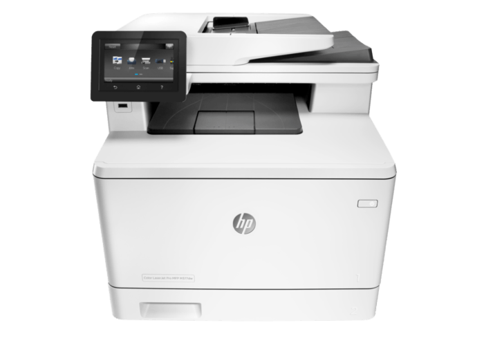 Image of hp laserjet printer price list in pakistan