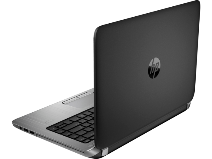 HP PROBOOK 445 G2 WIRELESS BUTTON DRIVER FOR PC