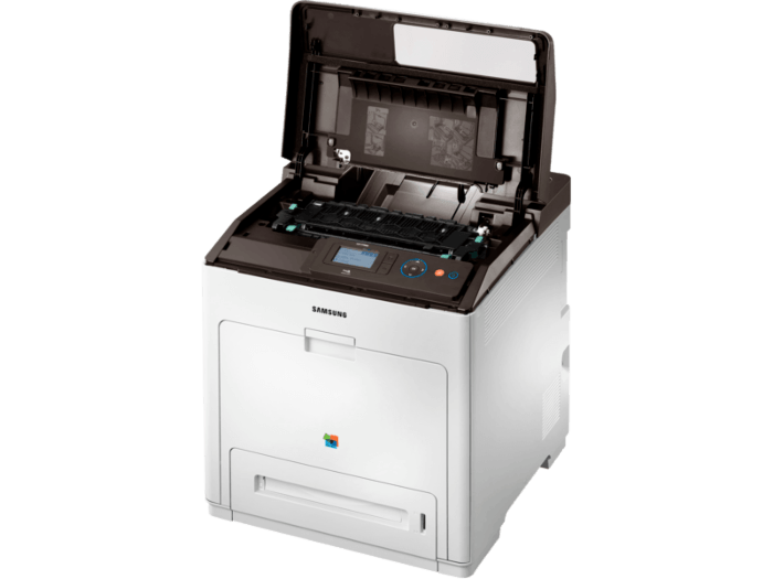 SAMSUNG CLP-775ND PRINTER PRINT DRIVERS DOWNLOAD FREE