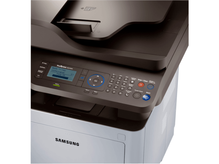 SAMSUNG SL-M3370FD MFP ADD PRINTER DRIVERS PC
