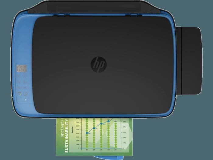 424827b49 HP Ink Tank Wireless 419