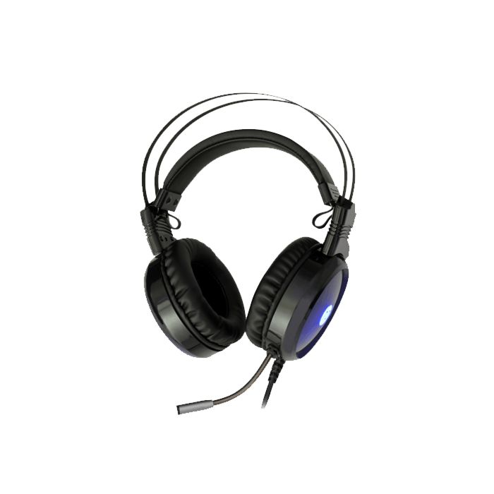 d6082be53fe H120 Gaming Headset | HP Online Store