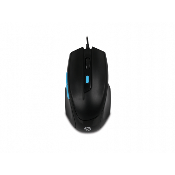 070d72ece68 HP M150 Gaming Mouse | HP Online Store