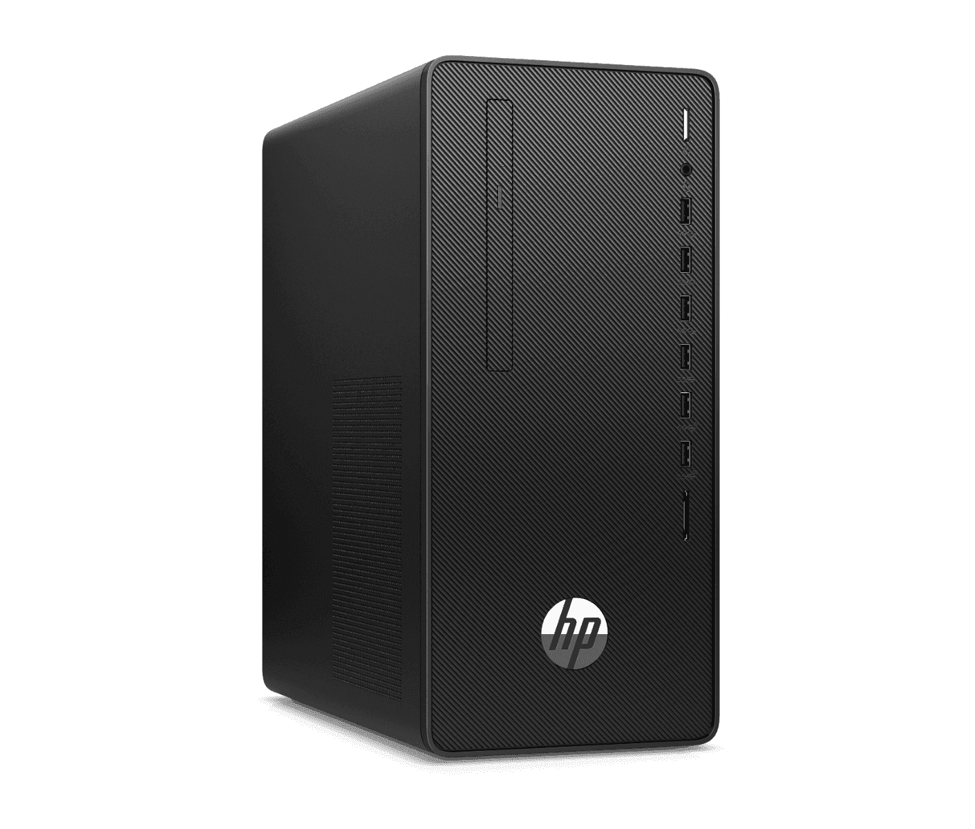 HP 280 Pro G6 Microtower PC   HP Store India