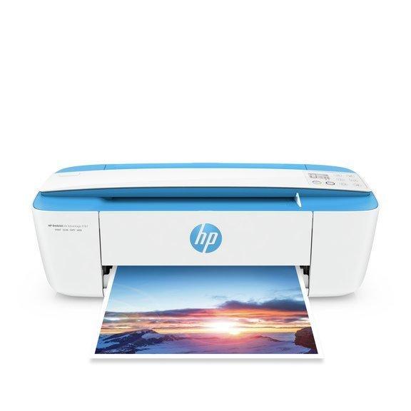 HP Ink Tank Wireless 419 | HP Online Store