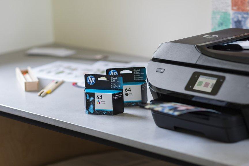 Image of hp laserjet printer p1007 cartridge price in kolkata