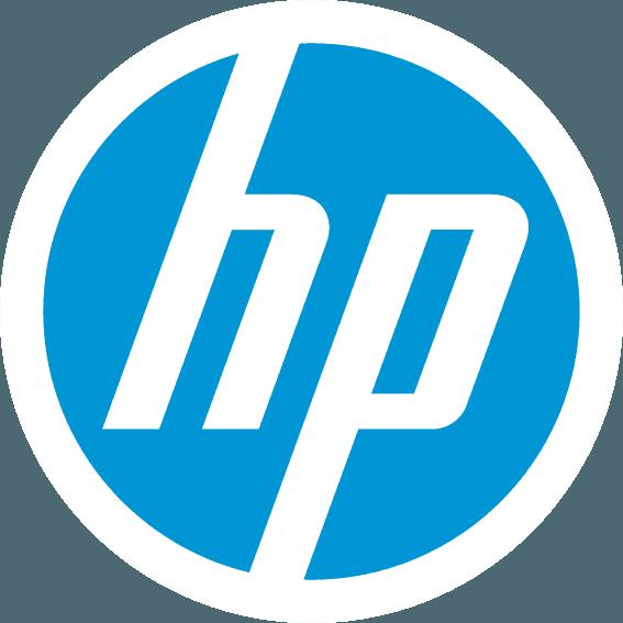 HP Ongc Online Store