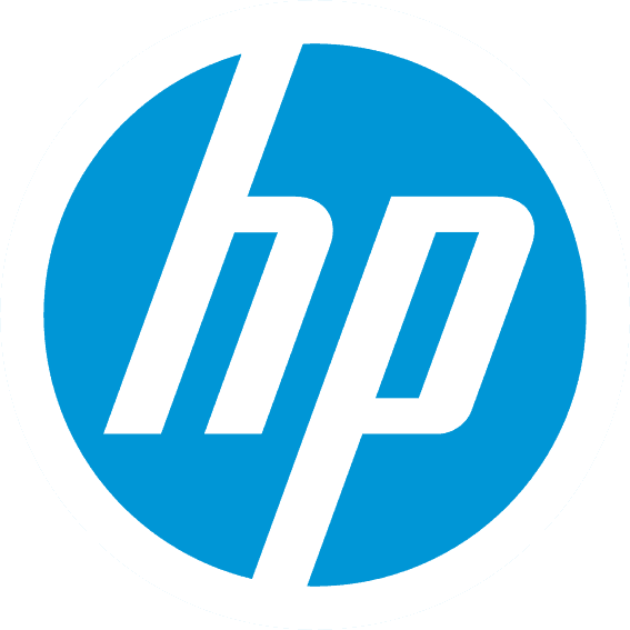 HP Students Online Store