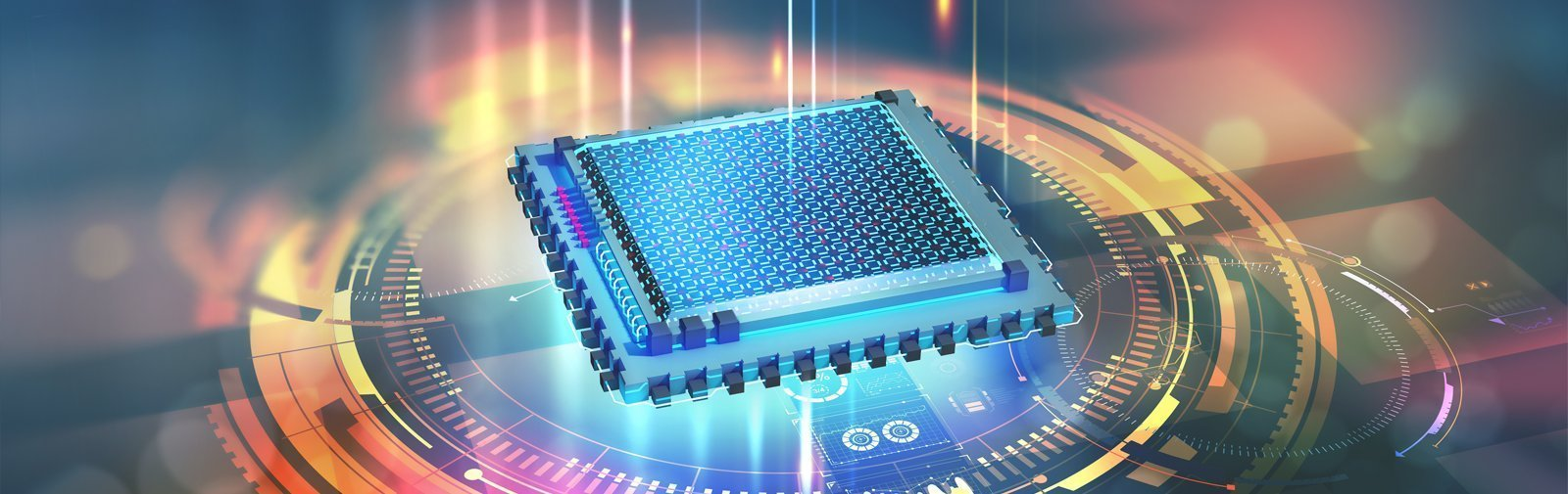 What is Processor Speed and Why Does It Matter?