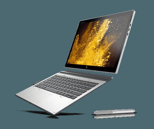 HP EliteBook x2 1013 G3