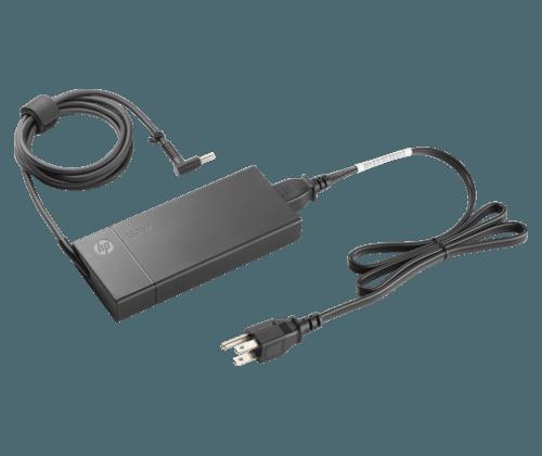 HP 150W Smart 4.5mm AC Adapter