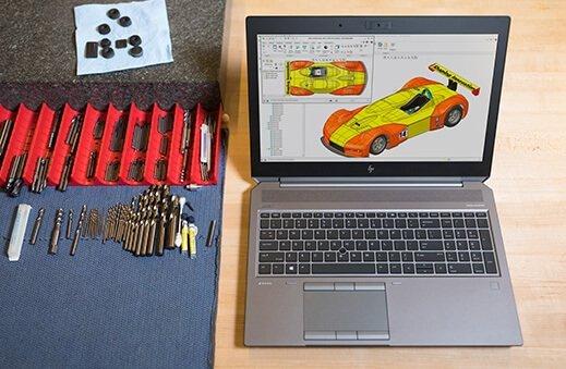 PRODUCT DESIGNERS & ENGINEERS