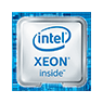 8th gen Intel® Xeon® processors