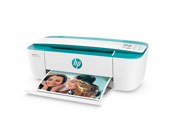 HP Printers for Home or Business | HP Online Store