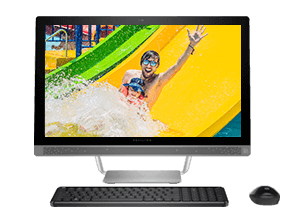 Strange Hp Desktop Pc For Home Business And Gaming Hp Online Store Home Interior And Landscaping Analalmasignezvosmurscom