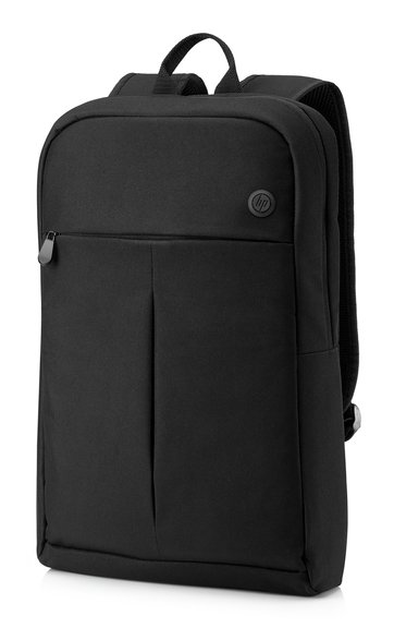 HP Prelude backpack