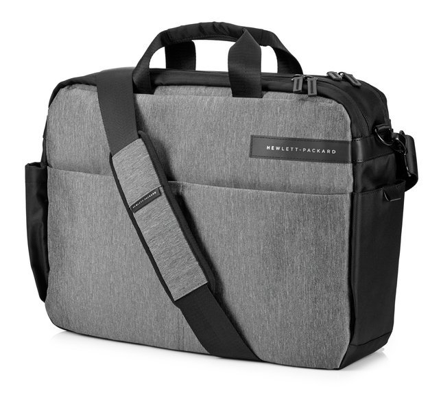 HP signature topload bag