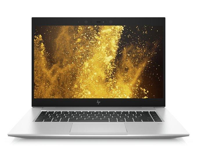 HP Elitebook 1050 laptop