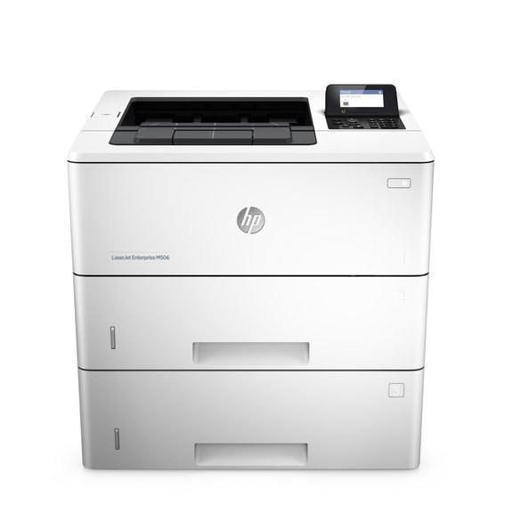 Best Hp Laser Printers For Small Business Hp Online Store