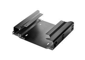 Mini Security/Dual Vesa Sleeve v2